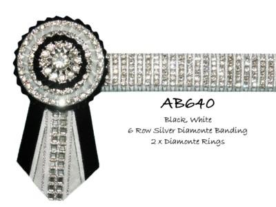 AB640