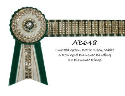 AB648