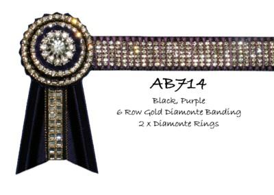 AB714