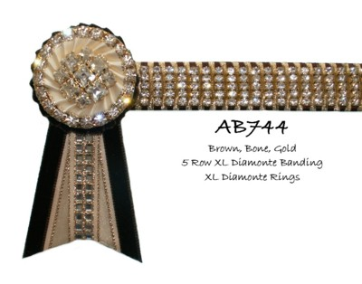 AB744