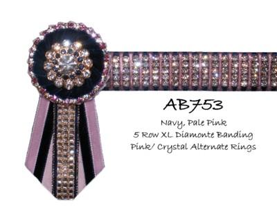 AB753