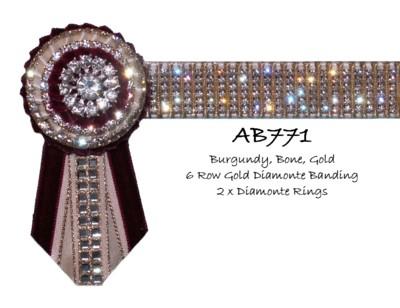 AB771