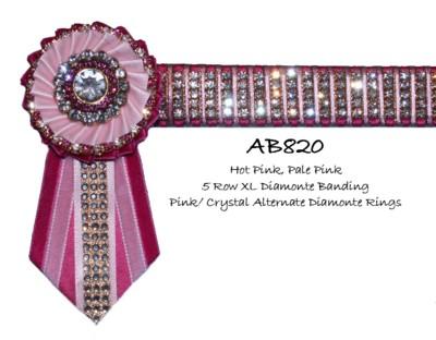 AB820