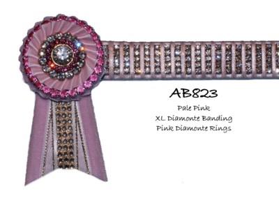 AB823