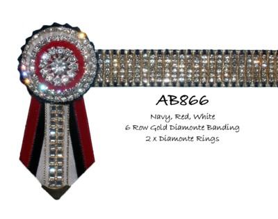 AB866