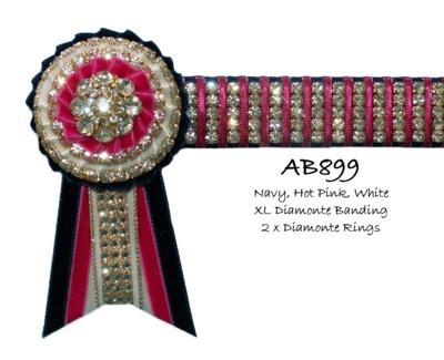 AB899