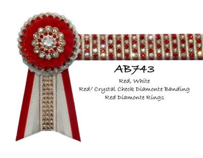 AB743