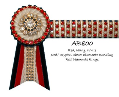 AB800