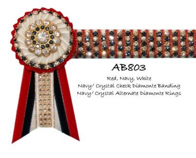 AB803