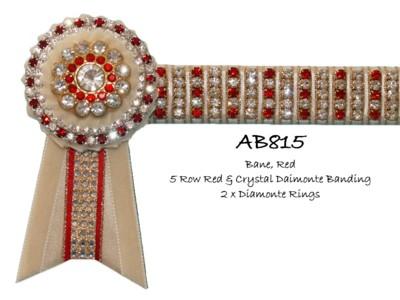 AB815