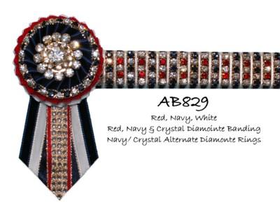 AB829