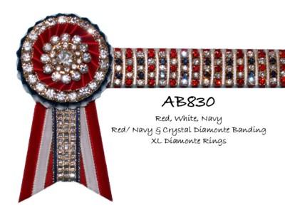AB830