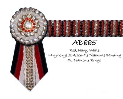 AB885