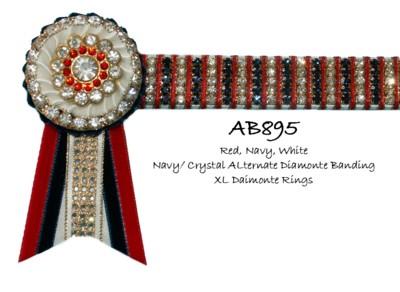 AB895