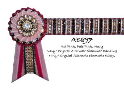 AB897