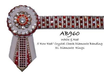 AB960