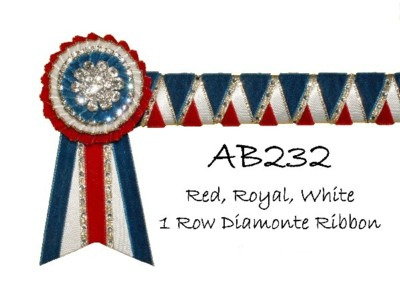 AB232
