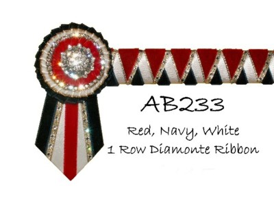 AB233