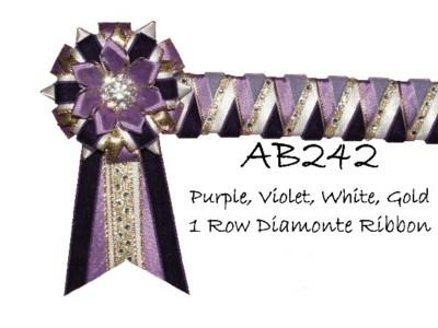AB242