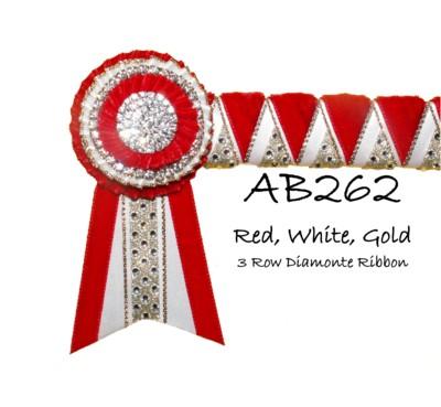 AB262