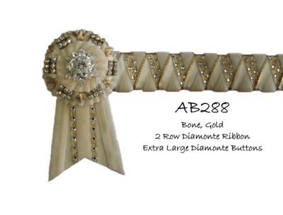 AB288