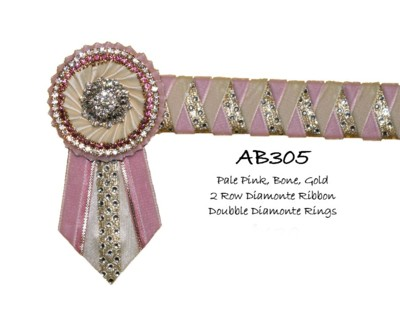 AB305