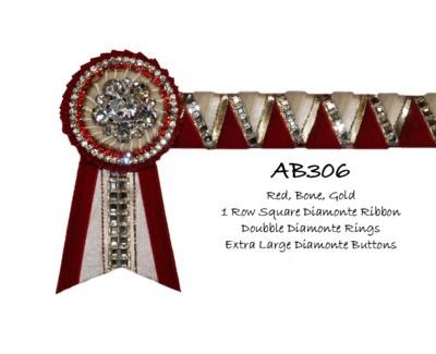 AB306