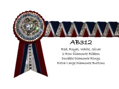 AB312