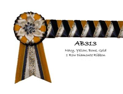 AB313