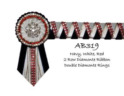 AB319