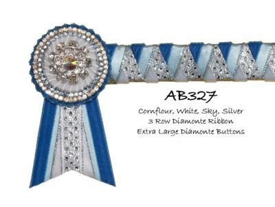 AB327