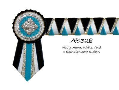 AB328