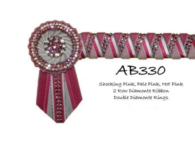 AB330