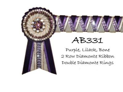 AB331
