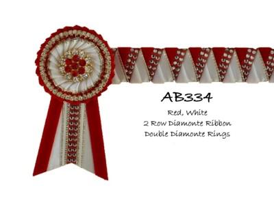 AB334