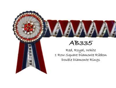 AB335