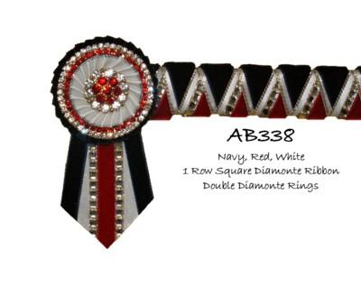 AB338