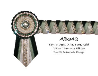 AB342