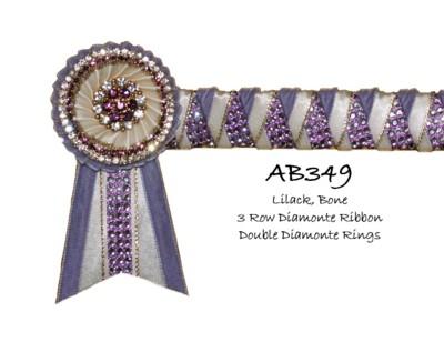 AB349