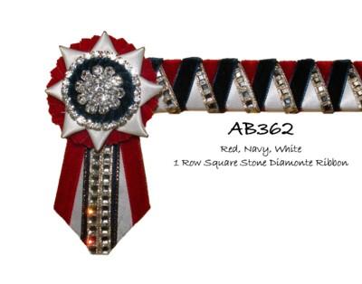 AB362
