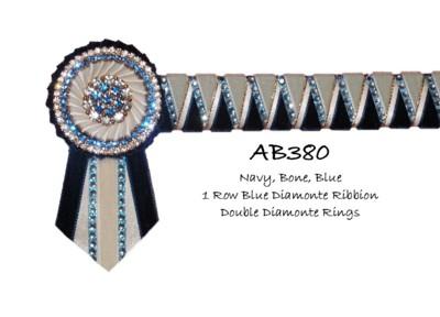 AB380