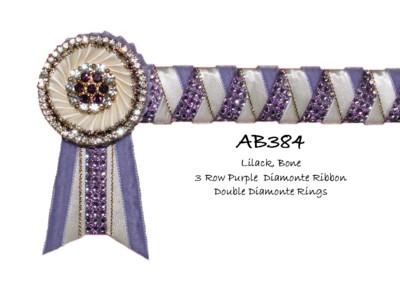 AB384
