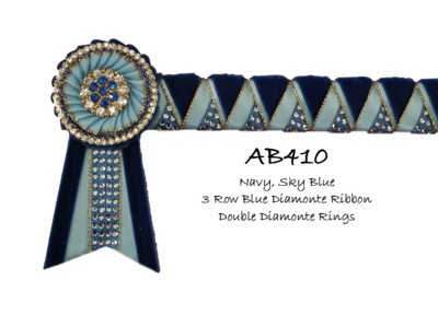 AB410