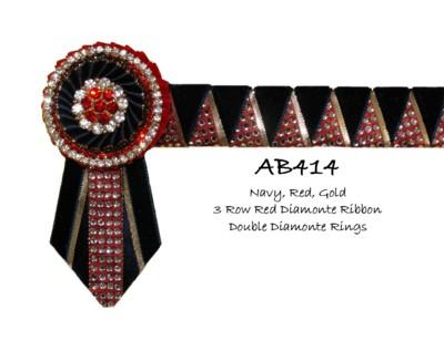 AB414