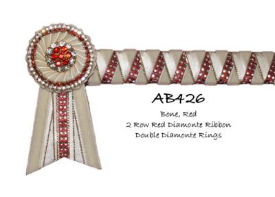 AB426