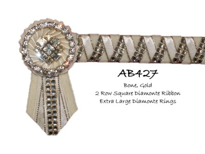 AB427