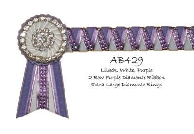AB429