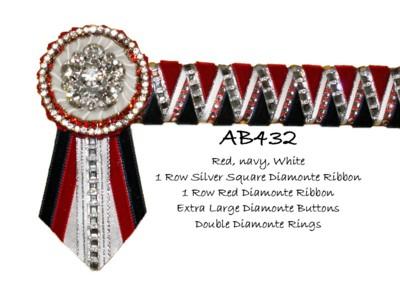 AB432