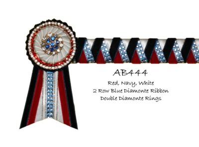 AB444