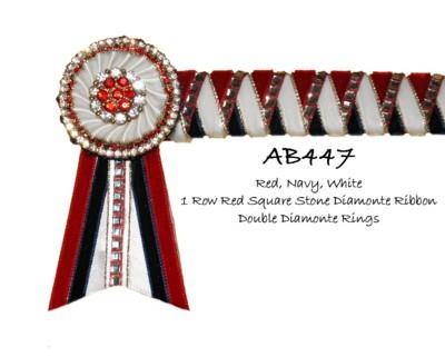 AB447
